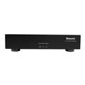 2016 Newest Singxer SU 1 USB Digital Interface Amplifier with XMOS XU208 CPLD DSD256 DOP HDMI