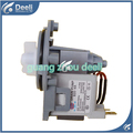 new for washing machine parts DC31 00030A B20 6A B20 6 drain pump motor 30W good