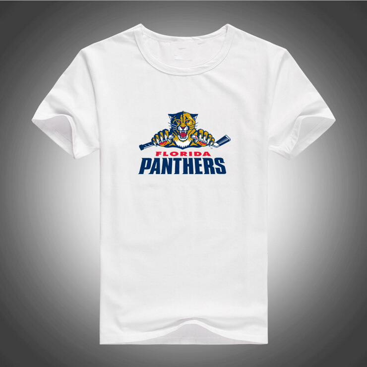 Male T Shirts 2017 fashion Florida printed mens T Shirt 100% cotton T shirt White Black free shipping 668(China (Mainland))