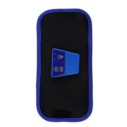 2set ABGymnic AB Gymnic Electronic Body Muscle Arm leg Waist Abdominal Massage Exercise Toning Belt Slim Fit for beauty C1(China (Mainland))