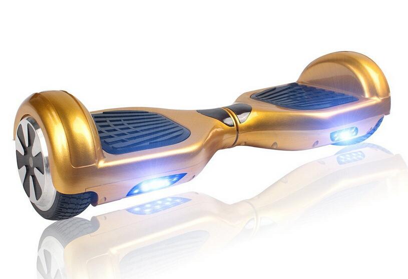 4400AH-Dual-Wheels-Self-Balancing-Electric-Scooter-Self-Balance-Scooter-Selfbalancing-scooter-Smart-Scooter-Drifting-Board.jpg (815×558)