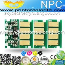 chip Nashuatec ipsio SPC252-HA SP-C-252 HA SP C-252F C 252-F 252-sf SPC 252 MFP SP-C-252-sf C-252 color printer - NPC toner drum reset chips store