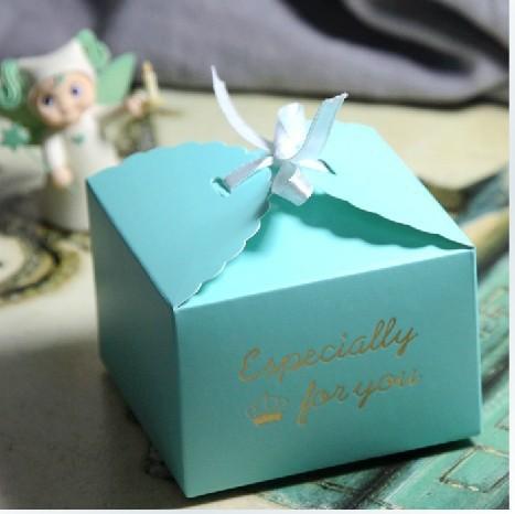 Упаковочная коробка Coco 20 9 * 9 * 6 9*9*6cm кронштейн твек 6 9 купить