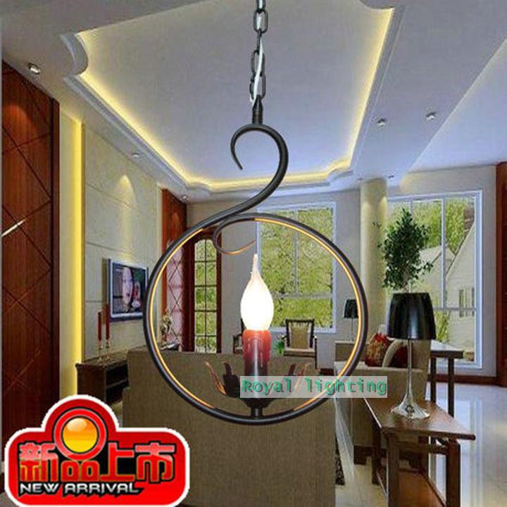 ... lampadari da Grossisti antique mini lampadari Cinesi Aliexpress.com