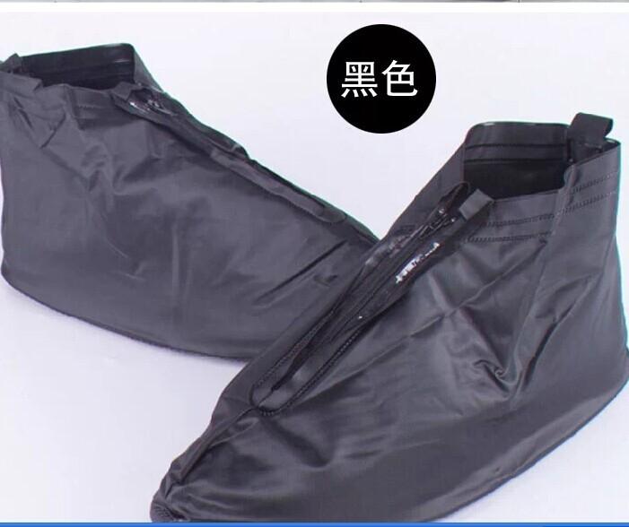 poncho rain raincoat waterproof coat dress jacket font b Burberry b font Thicker antis men rain