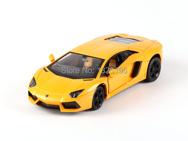 toys wedding Picture - More Detailed Picture about rc car ...