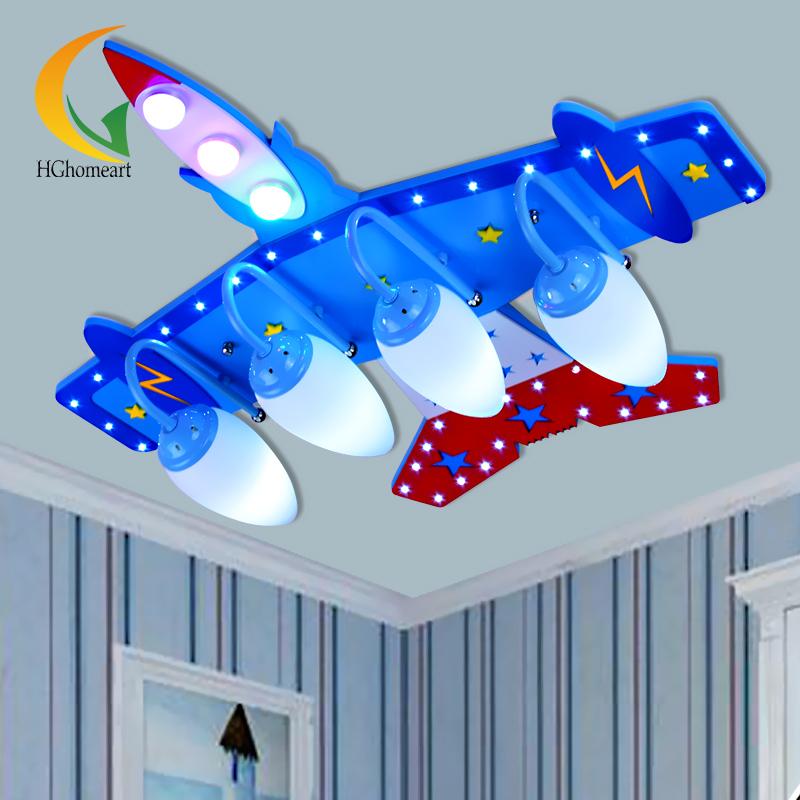 Bambini illuminazione a soffitto acquista a poco prezzo bambini ...