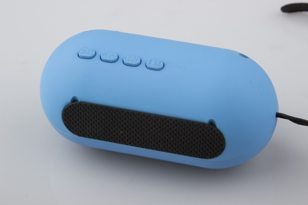 bluetooth speaker vibrate Thanks home theater wireless speakers Shipping from shenzhen to Brazil(China (Mainland))