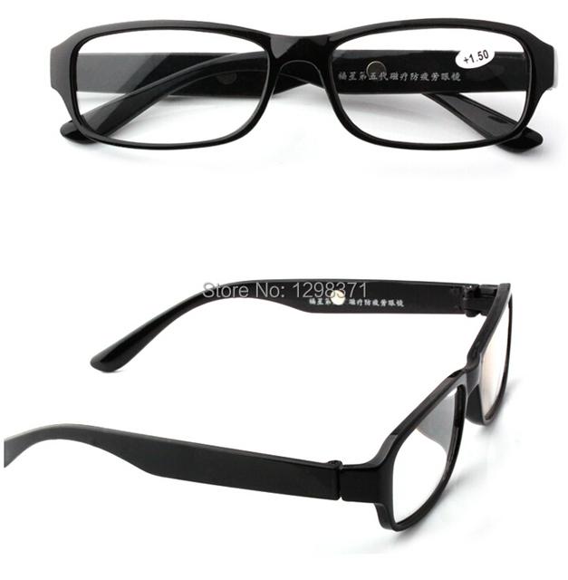 fashion reading glasses bk9e  womens fashion reading glasses 1 5