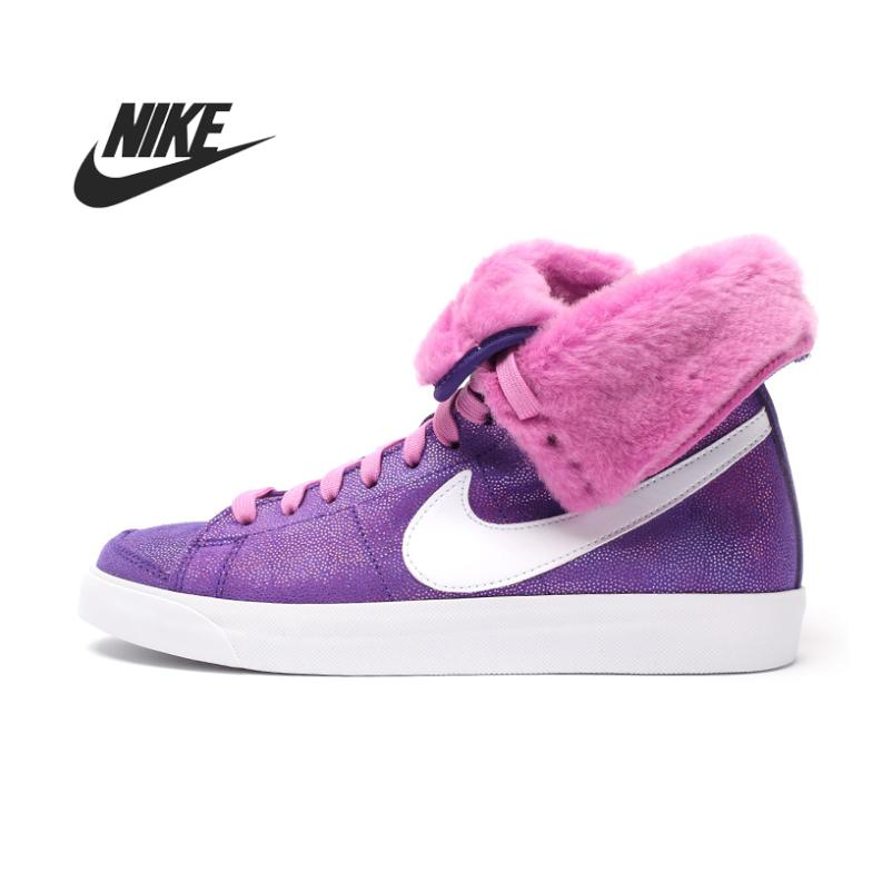 Nike blazers coupon