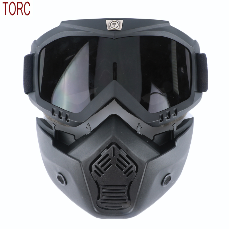 Sunglasses Cool Motocross ATV Dirt Bike Road Racing Goggles mask, Motorcycle glasses Surfing Airsoft Paintball - VECCHIO MOTORCYCLE SUPPLIES store