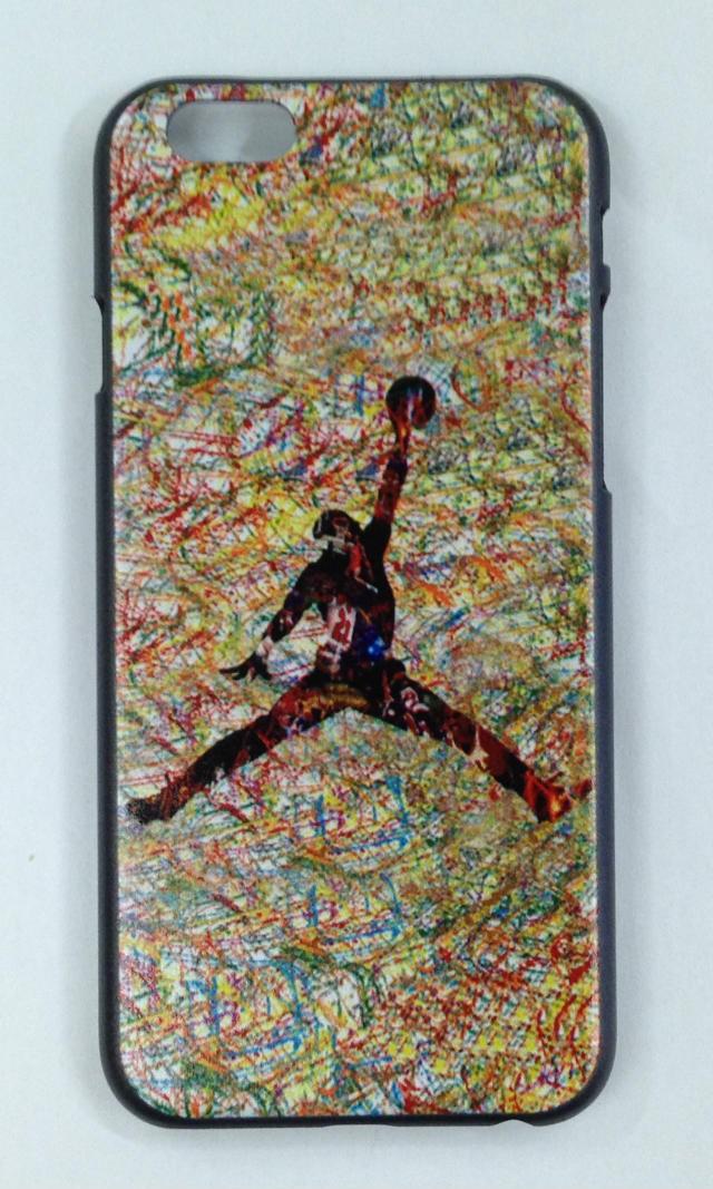 Чехол для для мобильных телефонов Case for apple iphone 6 Plus PC 5,5 Iphone 6
