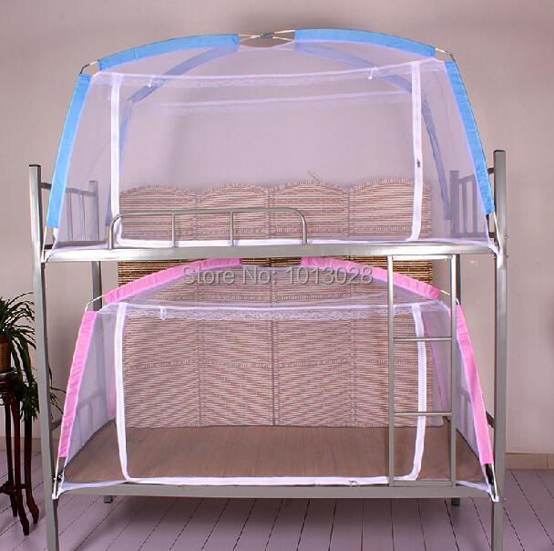achetez en gros militaire lits superpos s en ligne des grossistes militaire lits superpos s. Black Bedroom Furniture Sets. Home Design Ideas