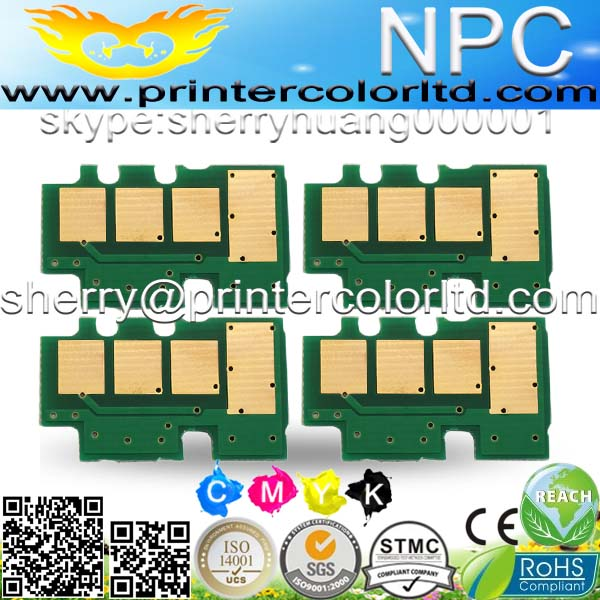 chip for Fuji-Xerox FujiXerox workcentre 3020-VBI WorkCentre 3025NI Phaser 3025-DNI phaser3025V P-3025V BI WC 3025VNI laser