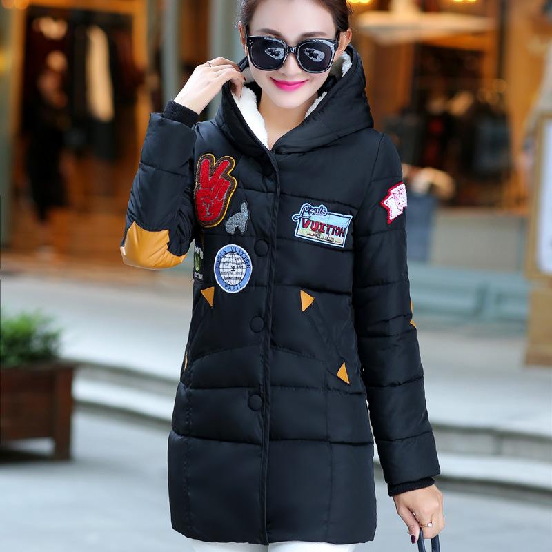 Cheap Parka Coats For Women