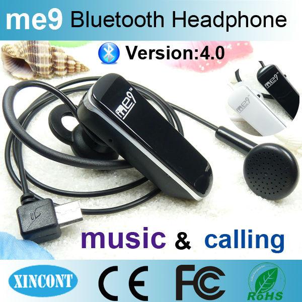 Наушники для мобильных телефонов 4.0 Bluetooth Iphone samsung HTC XY-EWSE03 наушники для мобильных телефонов bluetooth iphone htc samsung s101