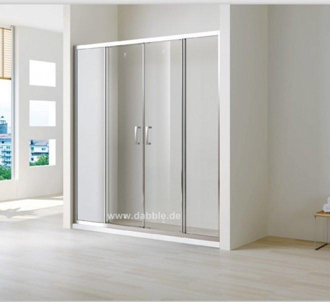 1200*1950mm Screen Sliding Door Shower enclosure /Glass Shower Bathroom DY-PL158<br><br>Aliexpress