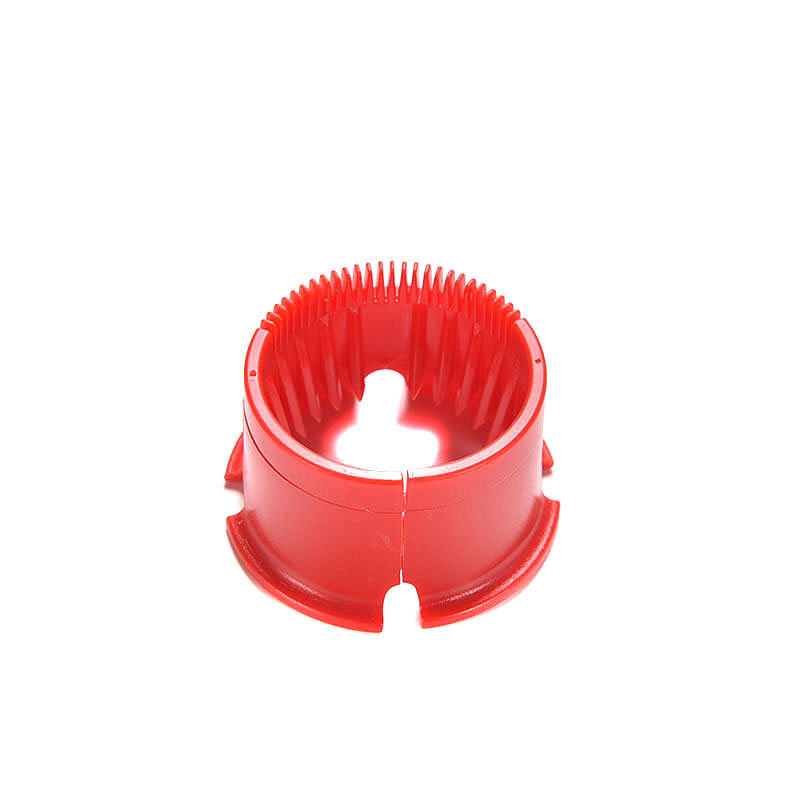Accessories Brush Cleaner Sweeping Robot Cleaner Circular Comb Brush 5/6/700Series VCT51 P20 0.5(China (Mainland))