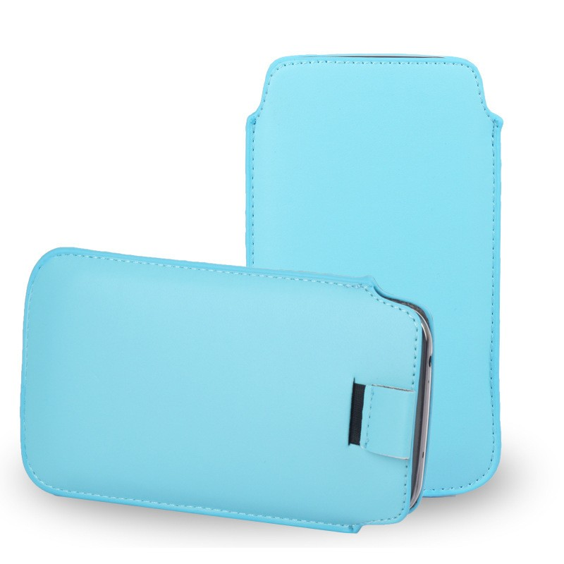 High Quality Fashion For Xiaomi Redmi 3S Pro PU Leather Phone Bags Cases 13 Colors Pouch Case Bag Cell Phone Accessories