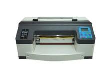 Digital foil stamping machine, digital stamper 300TJ(China (Mainland))