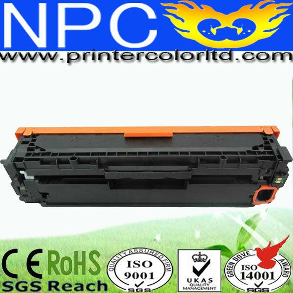 toner  photocopier toner FOR HP Colour laser Jet CM2320 toner  remanufacture toner cartridge/for hp Original Printer Cartridge<br><br>Aliexpress