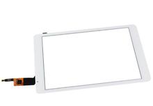 Original New Touch Screen Digitizer 9.7″ Teclast X98 Air 3G Windows QuadCore Tablet panel Glass Sensor Replacement Free Shipping