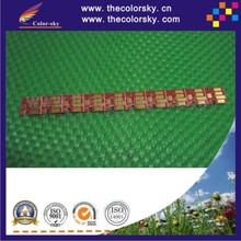 (ARC-425-426) auto reset chip ARC for canon PGI425 CLI426 pgi-425 cli-426 pg425 PIXMA MX884/IX6540 free shipping by DHL
