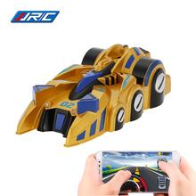 Buy Original JJRC NO.Q4W Palm Bluetooth Intelligent Stunt Wall Climbing RC Car JJRC No.Q4 VS JJRC No.Q1 Q2 Q3 Boys for $26.13 in AliExpress store