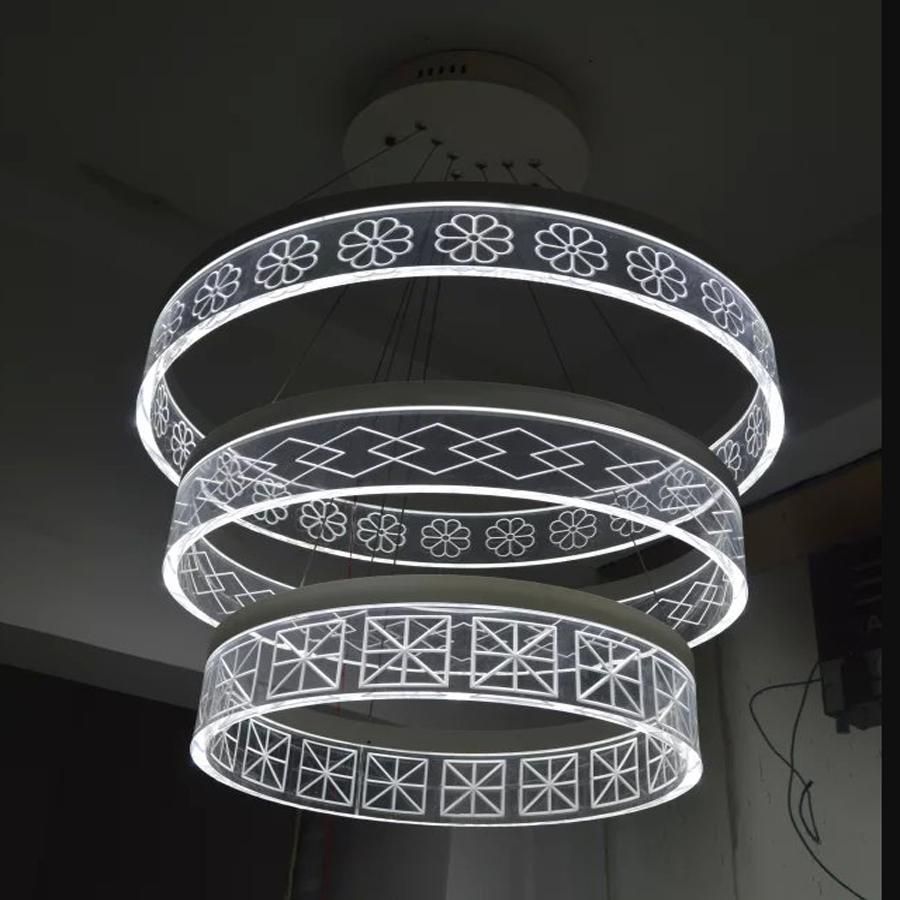 Online Get Cheap Moderne Slaapkamer Interieur -Aliexpress.com ...