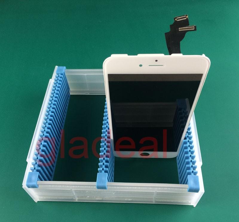 LCD holder-800-4
