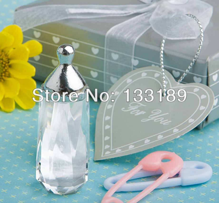 Baby Shower Favors Usa ~ Free shipping to usa europe pcs lot baby shower favors