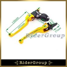 Alloy Clutch Brake Handle Lever Pit Dirt Bike Motorcycle 50cc 110cc 125cc 140 150cc 160cc TTR Taotao SSR Thumpstar CRF 50 70 - RiderGroup store