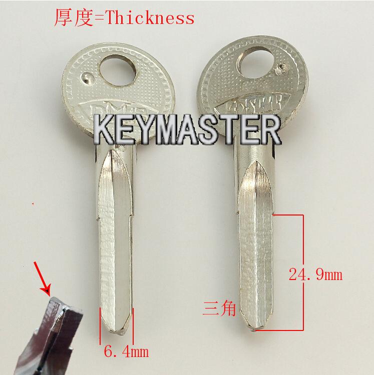 A169 Hose Key blanks Supplies,Door Lock Keys<br><br>Aliexpress