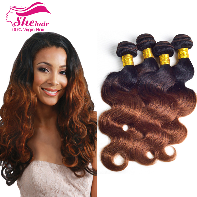 She Virgin Hair Products Coltd Store 715675 Shopownerreview