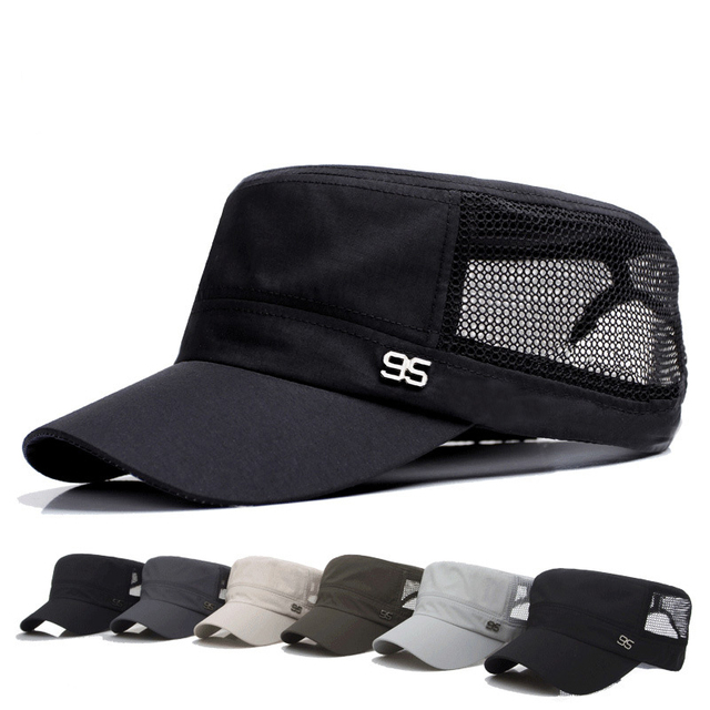 Image result for images of guys Hats/caps/shades.
