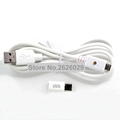 For xiaomi Deep Flash Cable for Xiaomi Phone Models Open Port 9008 Supports All BL Locks