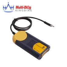 Multi-Di@g Access J2534 Pass-Thru OBD2 Device Professional diagnostic tool Multi Diag multi-diag 2014-1,2013-2,2013-1,2010-1(China (Mainland))