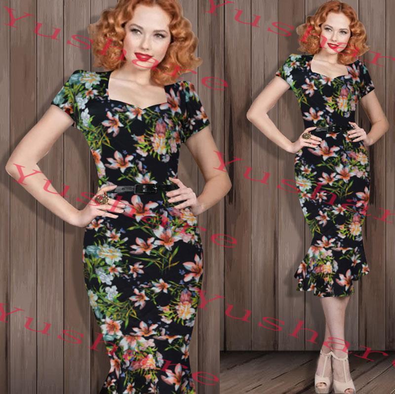 Женское платье YHT Vestido 2015 , Vestidos Femininos Elbise Vestidos YHTD15007 женское платье brand new 2015 bodycon vestido vestidos femininos wc0344