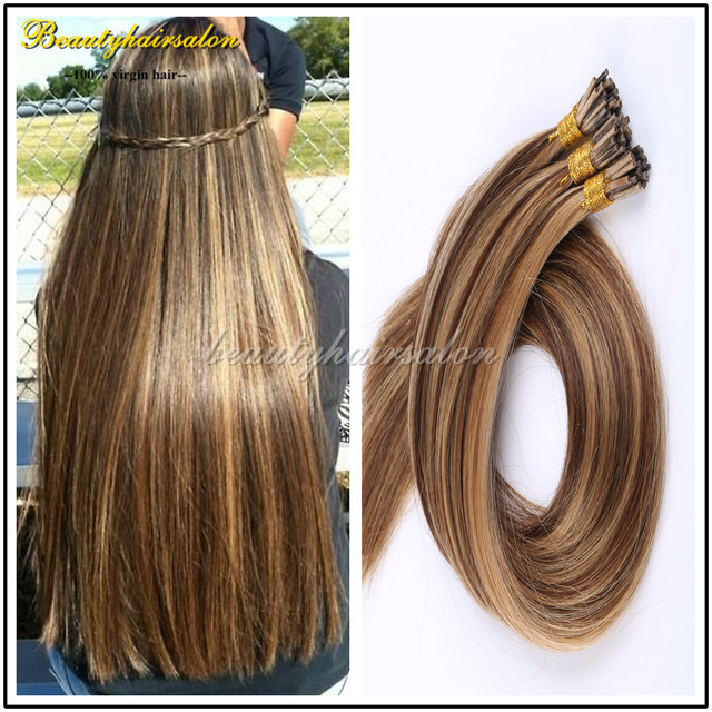 Where To Buy U Tip Hair Extensions Trendy Hairstyles In The Usa