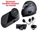 2 1 EDR 8 Hours Freedconn BT Wireless Bluetooth Headsets Motorcycle Helmets Hand Free Headphone Control