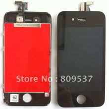 lcd touch panel phone promotion