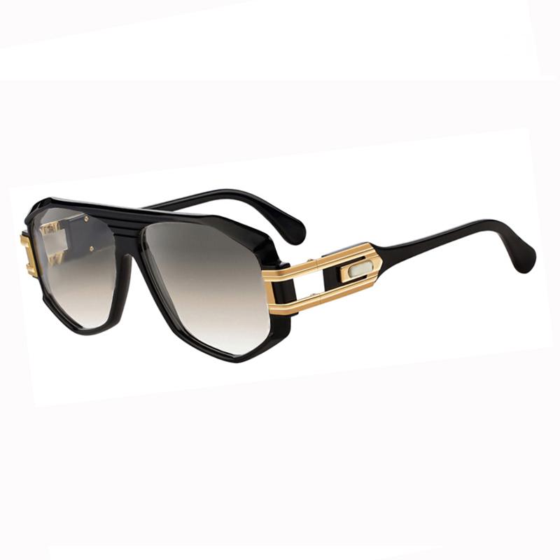 Large Frame Mens Glasses : Sports Sunglasses Men Glasses Big Frame Mens Sunglasses ...