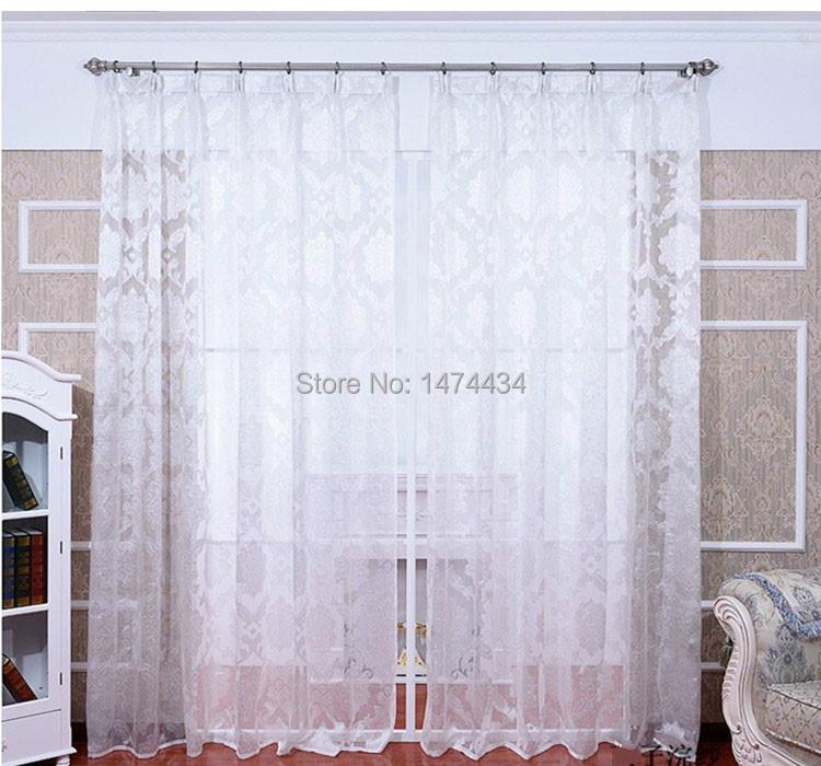 achetez en gros japonais panneau rideaux en ligne des grossistes japonais panneau rideaux. Black Bedroom Furniture Sets. Home Design Ideas
