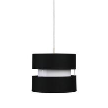 Modern Dia.18cm Mini Pendant Lights Lighting for Dinning Room Free Shipping(China (Mainland))