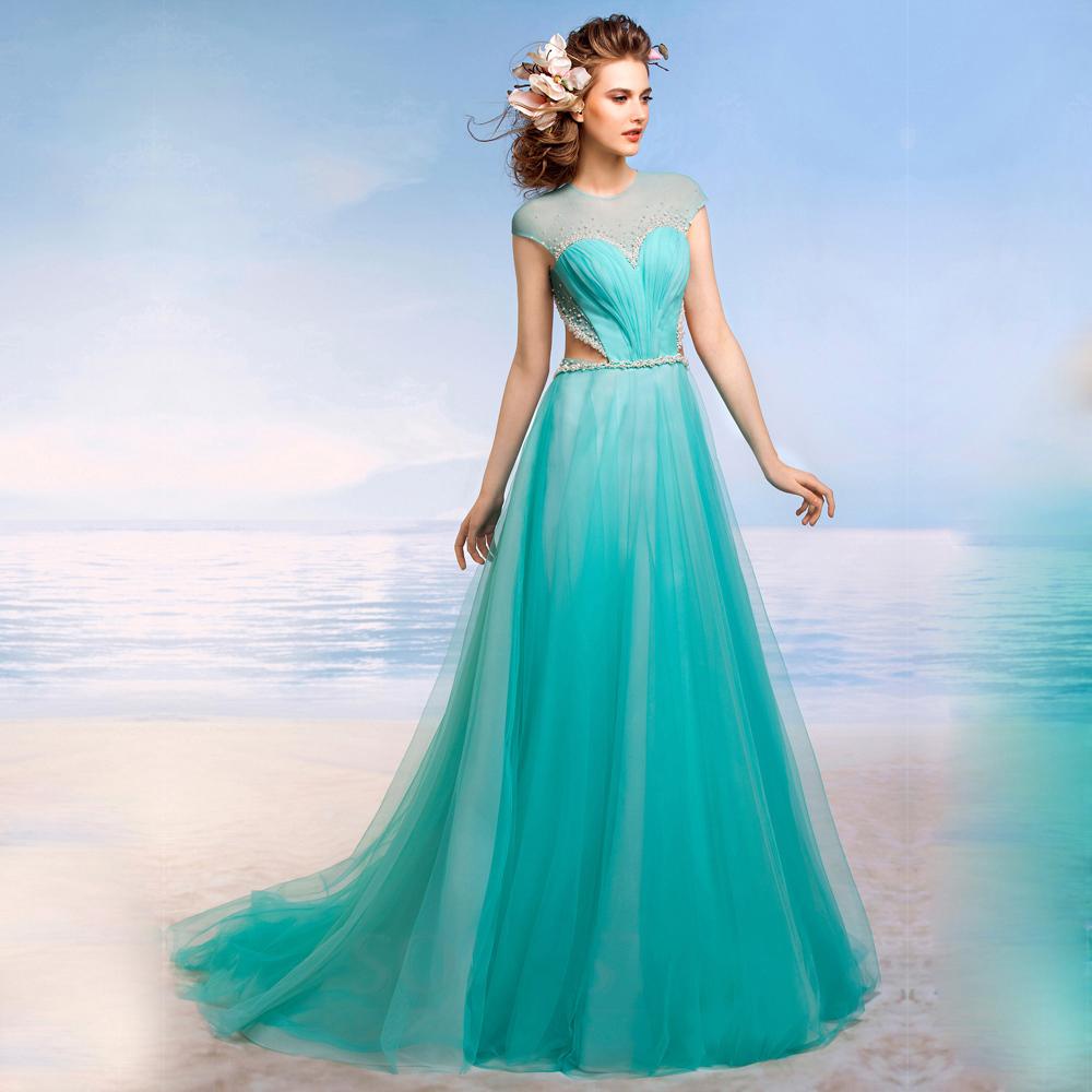 Great Wedding Dresses Green Bay Ideas - Wedding Ideas - memiocall.com