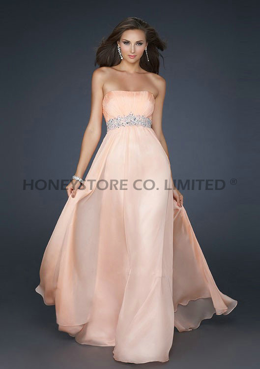 Prom dresses to hire in the uk