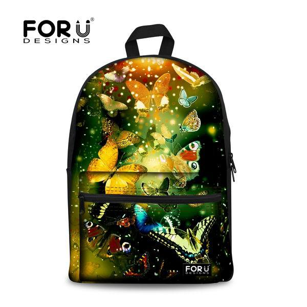 New brand 2015 women backpack cool children backpack for girls,space men's shoulder travel backpack students bookbag(China (Mainland))