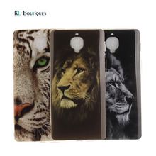 Buy Oneplus 3T 3 Case IMD Panda Multi-pattern TPU Soft Silicone Phone Back Cover Cases sFor One plus 3T 3 A3000 Anti-knock Shell for $1.49 in AliExpress store