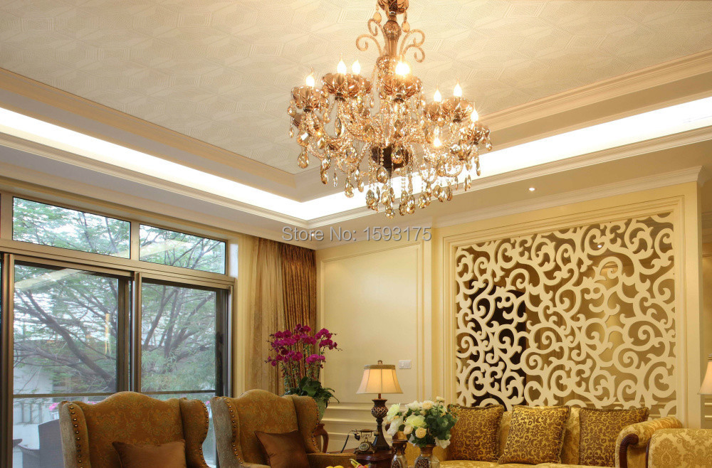 Classic pvc wallpaper for ceilings home wallpaper for for Cheap wallpaper for sale