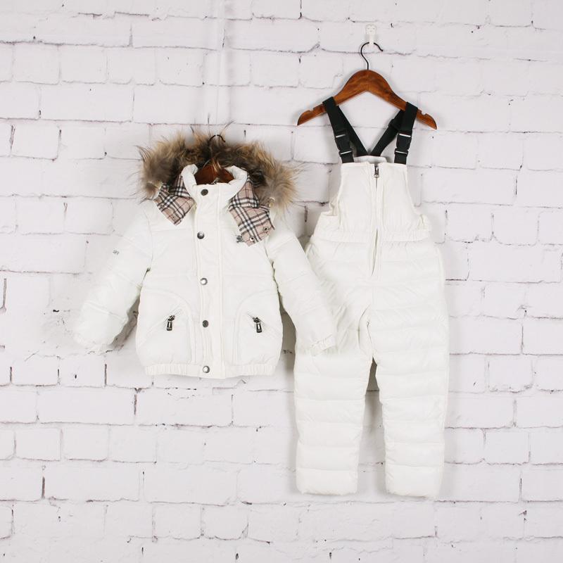 2015 winter models gentleman suit baby boy 2pcs clothing set clothing sets boy&girl suit baby clothing set(China (Mainland))